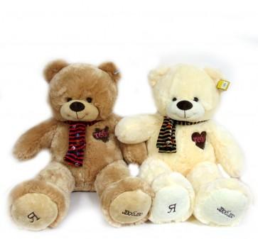 Медведь шарф , 9-1113-48