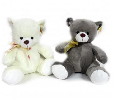 Медведь1-1459-30