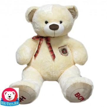 Медведь лента1652/60