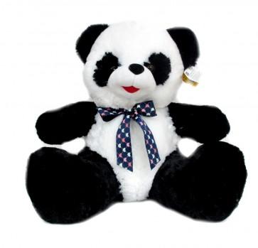 Панда, 1-1222-48