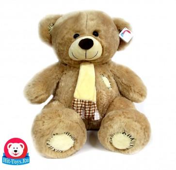 Медведь ноги часы3271/50