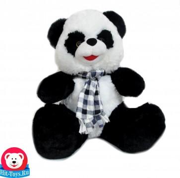 Панда, 1-1222-42