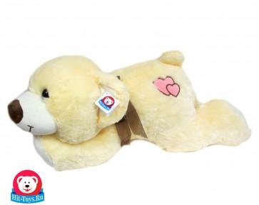 Медведь лежит, 1408/85