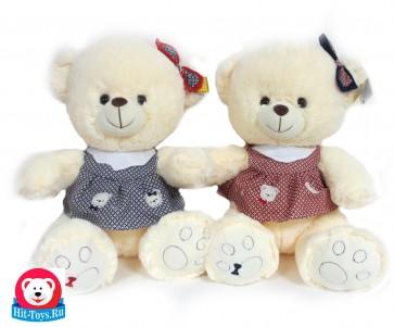 Медведь одежда, 6-2877-40