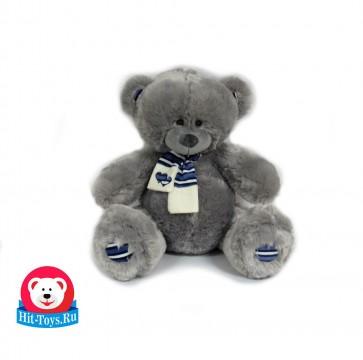Медведь Шарф, 9-2073-38