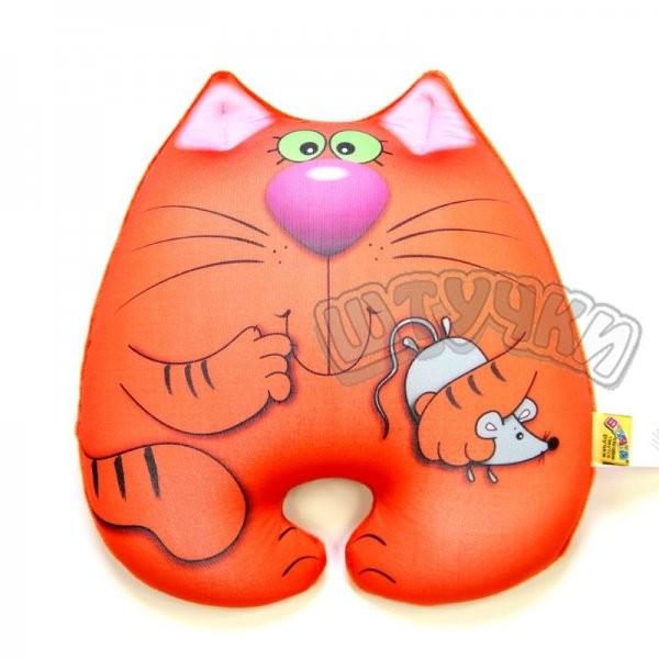 Кот аси