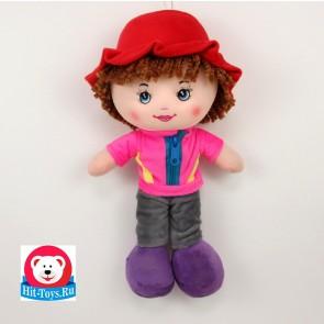 Кукла Мальчик, 76835/35