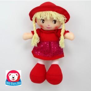 Кукла платье блеск, 154914/35