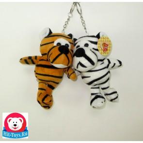 Бр Тигр, 21018-10