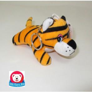 Бр Тигр, 21027-12