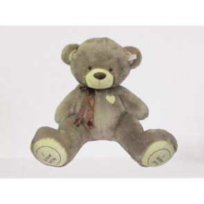 Медведь Бант, 1-4997-90