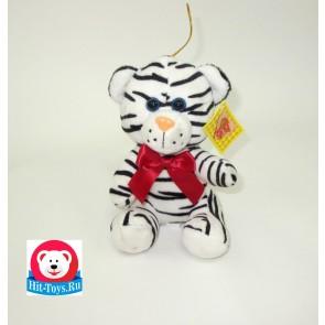 Тигр Бант, 1-4904-15