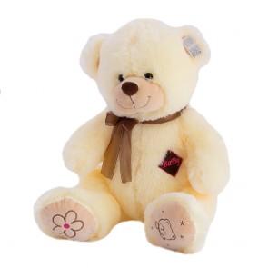 Медведь Латка беби,6433/50