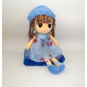 Кукла с пледом, 1331863/80