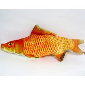 Рыба оранж 30-115/67