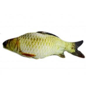 Рыба Сазан 30-119/90