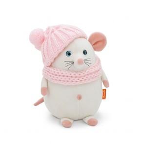 о Мышка Дуся, 9032/20