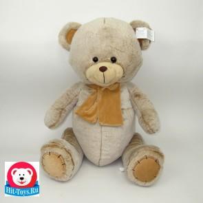Медведь Шарф, 1-4790-48