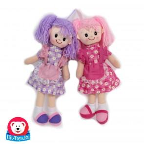 Кукла, 1-2416-40