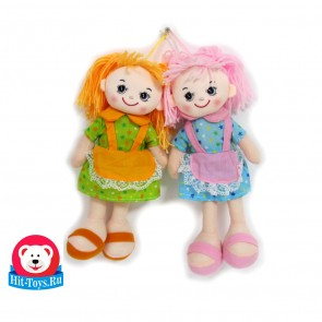 Кукла, 1-2432-30