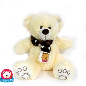 Медведь Шарф, 20259-40