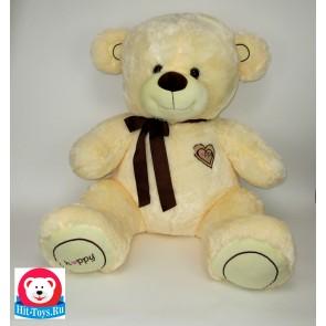 Медведь Бант, 1-3916-80