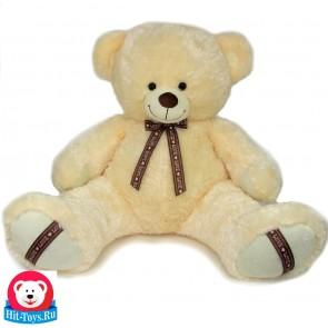 Медведь Бант, 9-2083-80