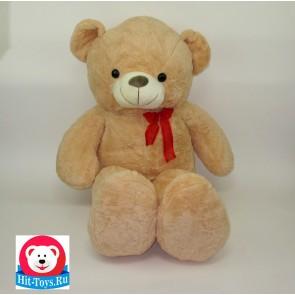 Медведь дл ноги, 1-8028-70