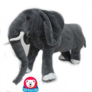Слон стоит, 2-9064-70