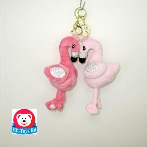 Бр.Фламинго,XD-018/18