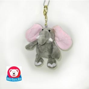 Бр,слон, XD-022/14