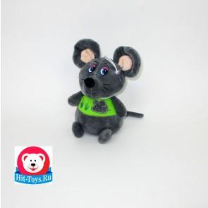 Мышь майка мышь, 10шт, XD-005-1-17