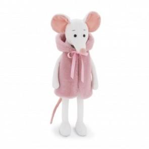 о Мышка Рози, 9013/20