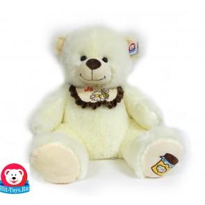 Медведь мед, 1710/50