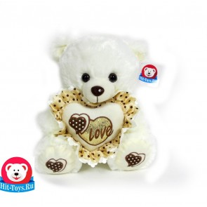 Медведь мед, 1740/26