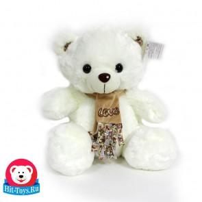 Медведь шарф LAV,2099/33