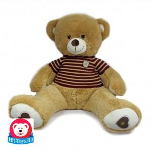 Медведь Свитер, 9-2086-80