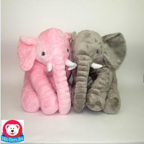 Слон сидит, 1280-101/60