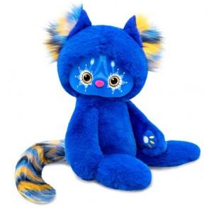 бб Тоши (синий), LR30-07