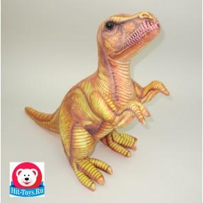 Динозавр, 001-43