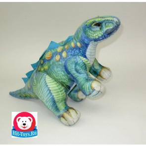 Динозавр, 003-44