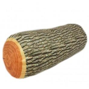 Подушка Дерево, 1280-71/48