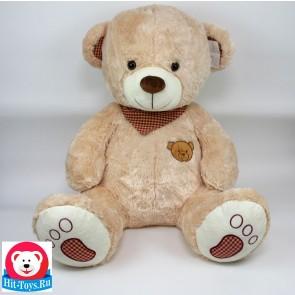 Медведь платок, 6-4250-100