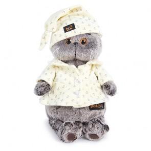 бб Басик в  пижаме, Ks19-024