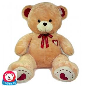 Медведь Бант, 6-4459-80