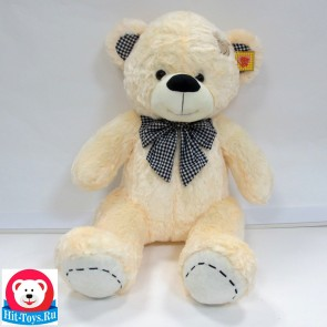 Медведь Бант, 6-4557-60