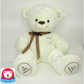 Медведь Бант, 1-4780-100