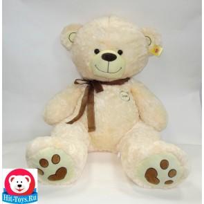 Медведь Бант,1-4781-80