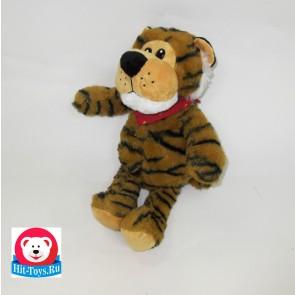 Тигр платок, 1280-35/23