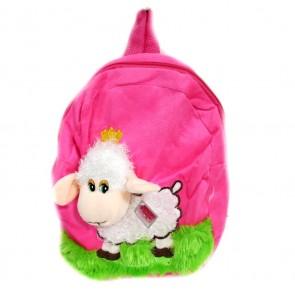 Рюкзак овца ф2747